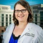 Dr. Kalyn Bradford Au.D.
