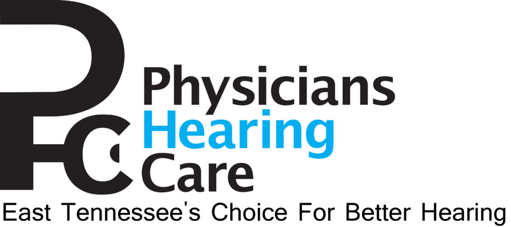 Physician Hearing Care Tennessee