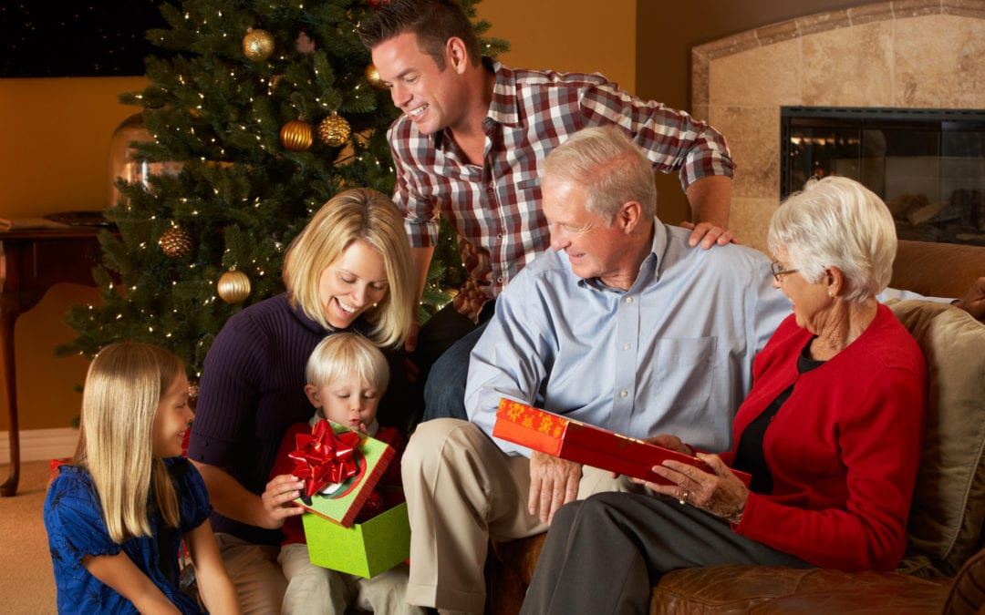 Gift Ideas For People Living With Hearing Loss