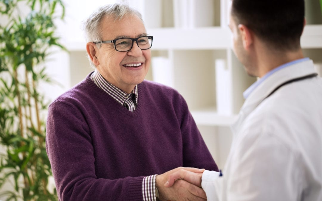Why You Need A Health Professional To Fit Your New Hearing Aids