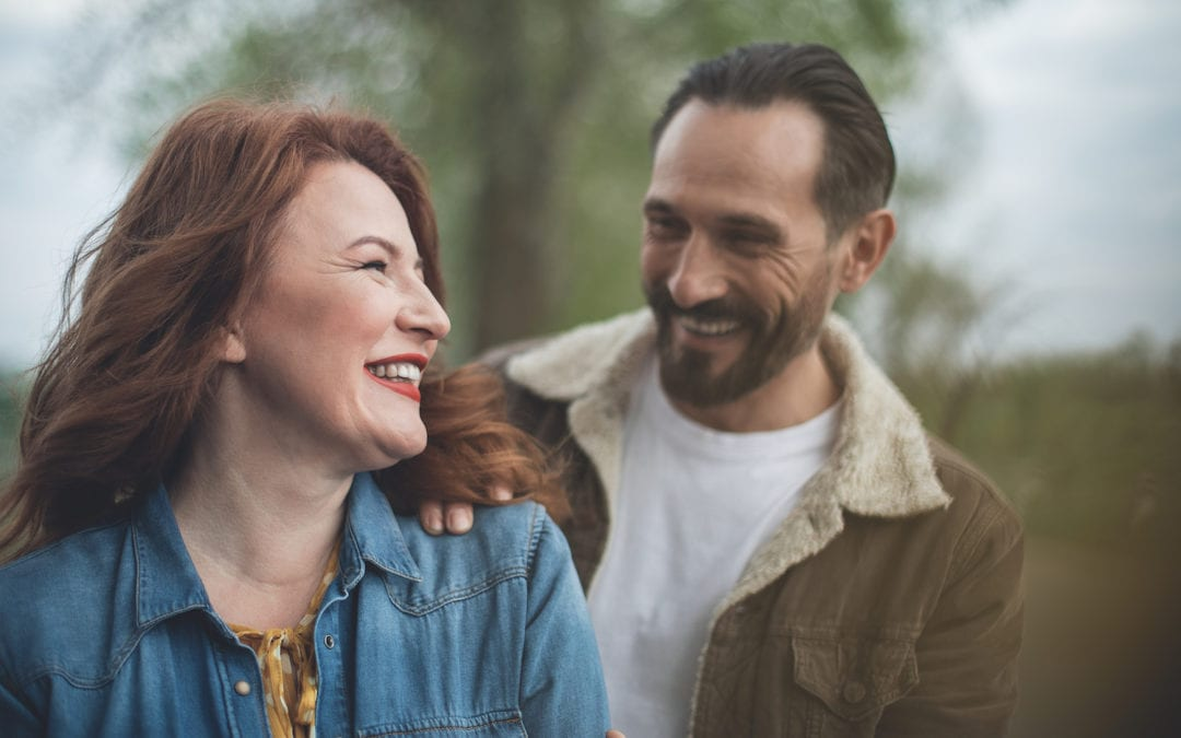 Tips for Communicating With Loved Ones Who Have Hearing Loss