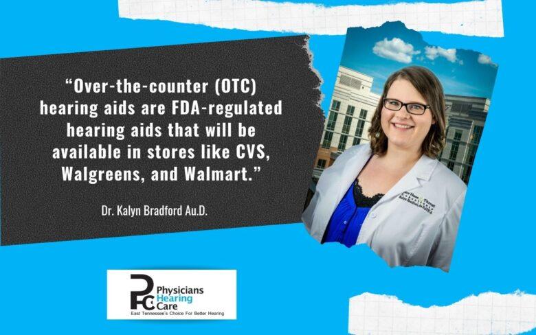 OTC blog feature image